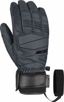 Reusch Be Epic R-TEX® XT 6002238 4479 blue front